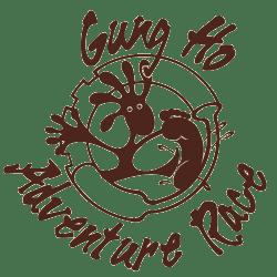 ghar-logo1-png