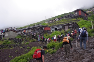 20100728_Climbing_Mt_Fuji_6304