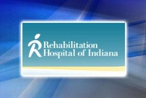 RehabilitationHospitalofInd