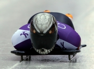 SOCHI_OLYMPICS_SKELETON_MEN_OLYBO158-2014FEB10_110238_234.jpg