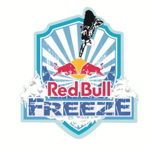 RedBull_Freeze