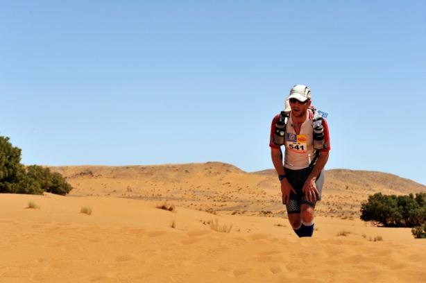 CYR-2014-etape2-0108