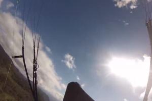 Gregor-ilniks-paragliding-accident