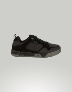 M.Shoe-Pinner-Black